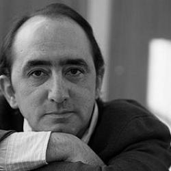 S'indigner pour que rien ne change - Daniel Innerarity (1959-)
