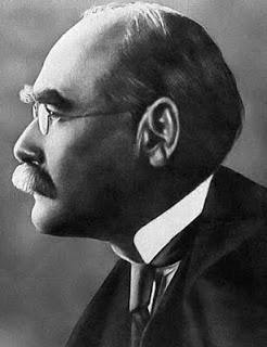 Si : Tu seras un homme, mon fils - Rudyard Kipling (1865-1936)