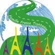 Randonnées familiales en Maurienne