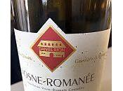 Tranquille mais constant Vosne Rion Roussillon Pithon Lais Madiran Montus Prestige 2001, Chambolle Amiot Cambon