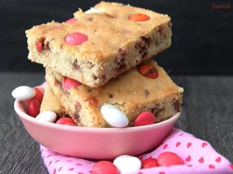 Cookies love you