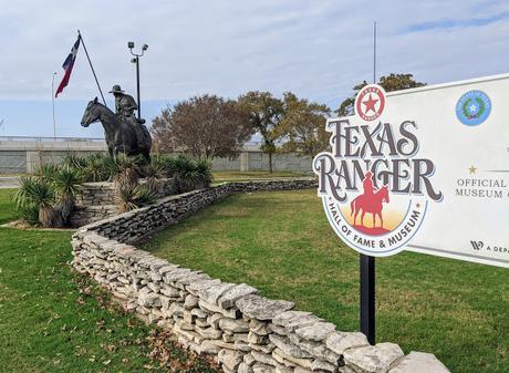 5 visites surprenantes à Waco, Texas