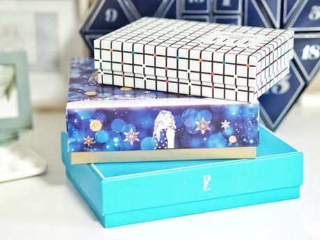 Quelle box beauté choisir ? Quelle est la meilleure ?