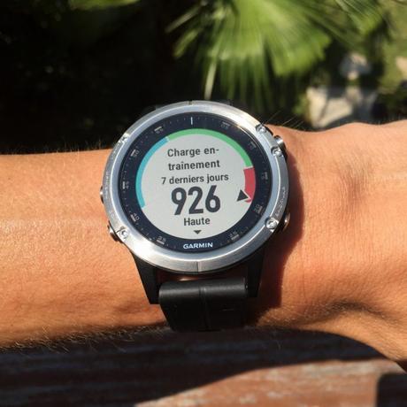 7 métriques qu'il faut comprendre pour l'entrainement en course à pied