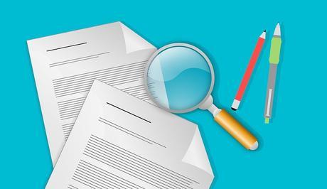 Un audit SEO pour partir votre stratégie en référencement web