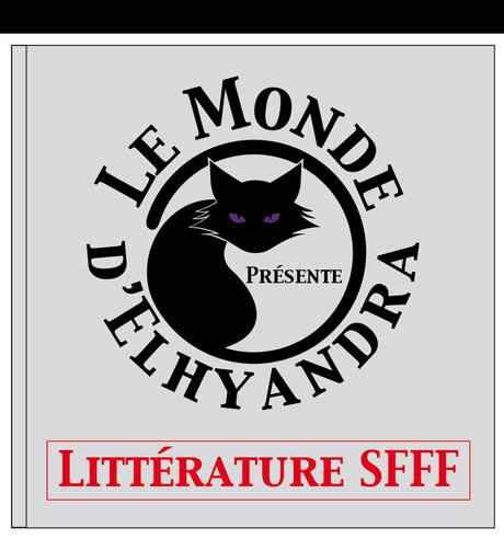 Podcast : Sorties littéraires Février 2021