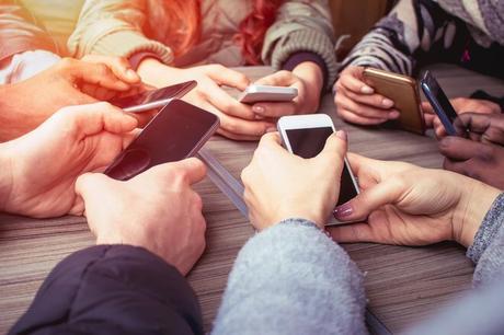 Les téléphones les plus tendances de 2021