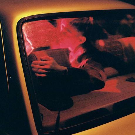 Album - Pillow Queens - In Waiting