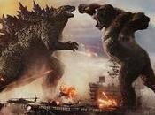 Godzilla Kong, infos film Adam Wingard