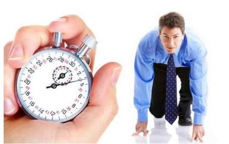 Comment trouver un emploi ? Le guide complet pas à pas en 9 étapes !