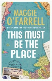 Emerald Isle Challenge - Ma pile à lire et suggestions de lecture 💚