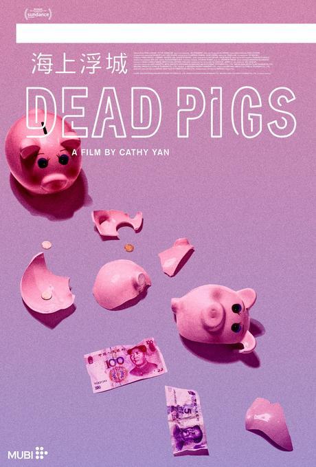 [CRITIQUE] : Dead Pigs