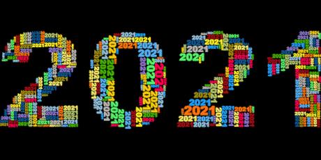 2 astuces en référencement web sur Google pour 2021