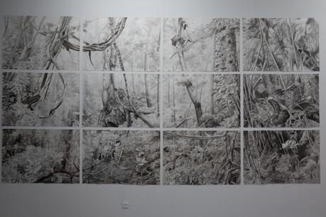 « Mais le monde est une mangrovité » : une approche pluri- centrée
