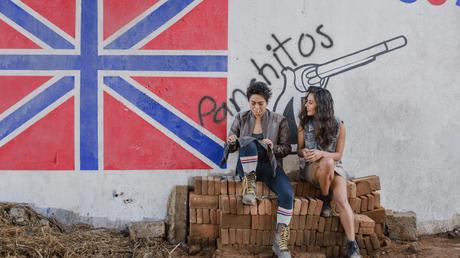 QueerScreen dévoile la programmation de son Festival en ligne