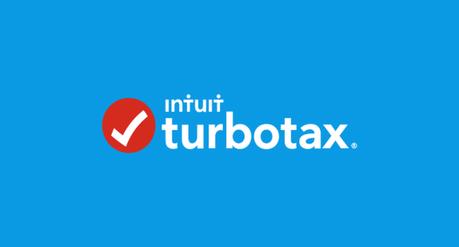 Déclarer ses impôts aux USA avec TurboTax