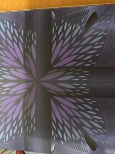 Abigail Wheatley / 100 super jets en papier à plier et à faire voler