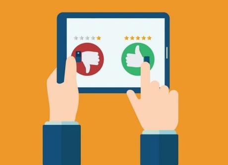 16 conseils pour obtenir plus d'avis clients sur vos produits et services !