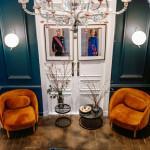 BONNES ADRESSES : Maison Roger Bruxelles