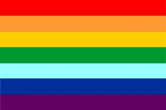 Appropriation culturelle du drapeau LGBT, COVID-19 et Ça va bien aller : réponse à Frédéric Tremblay