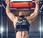 L'Hypertrophie Musculaire Testostérone
