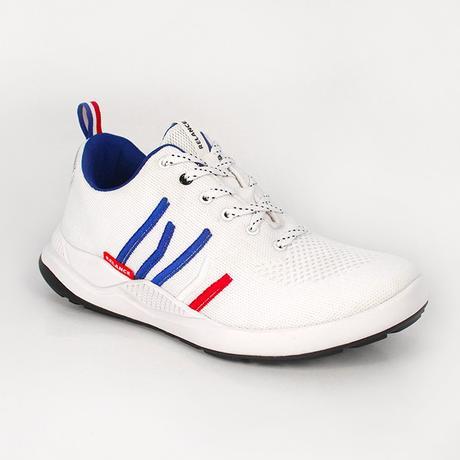 Chaussures de running Made in France – découvrez RELANCE