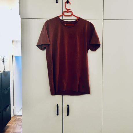 Comment adopter le T-shirt Basique ?