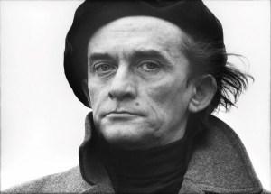 Jerzy Ficowski – Je me suis rêvé