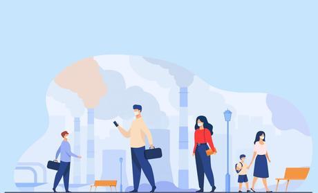 Comment tracker les émissions liées aux dépenses de vos collaborateurs