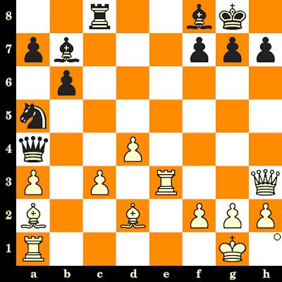 Une chaîne YouTube d'échecs bloquée par une IA à cause des termes «noirs» et «blancs»