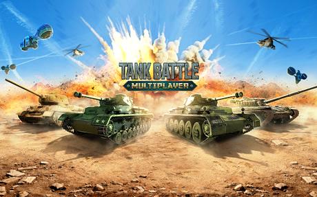 Code Triche Tank Battle Heroes: Modern World of Shooting, WW2 APK MOD (Astuce) 5