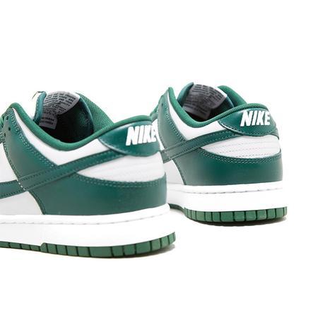 Voici les 6 Nike Dunk Low disponibles prochainement