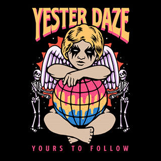 FLASH: LUCY SPRAGGAN / YESTER DAZE / DEAP VALLY