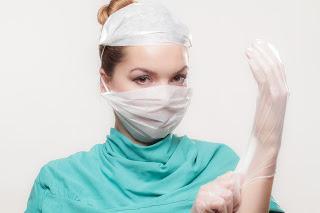 Faire vacciner ou tester ses employés sur les lieux de travail?