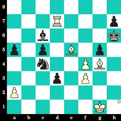 Une Semaine au féminin, début mars, pour trouver des joueuses d'échecs