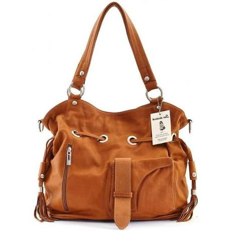sac a main lancel