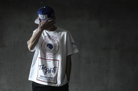 RATS – S/S 2021 COLLECTION LOOKBOOK