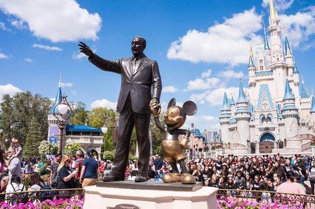 Disney+ lance sa nouvelle section « Star »
