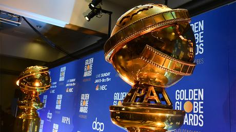 Golden Globes 2021 : Les gagnants (cinéma)