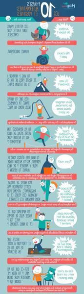 Apprendre à éduquer : insolence adolescent – à l'aide !
