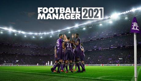 Les futures stars du foot selon Football Manager 2021