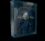 Découvrez l'édition Blu-Ray 4K 'Titans of Cult' PACIFIC RIM