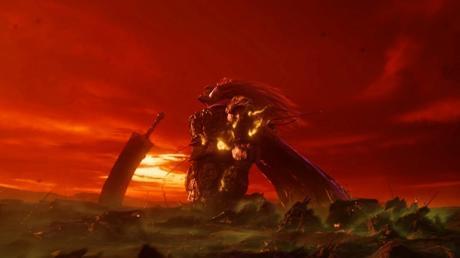 Elden Ring fuite en vidéo, les gamers euphoriques