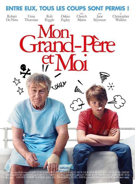Mon_grand_pere_et_moi
