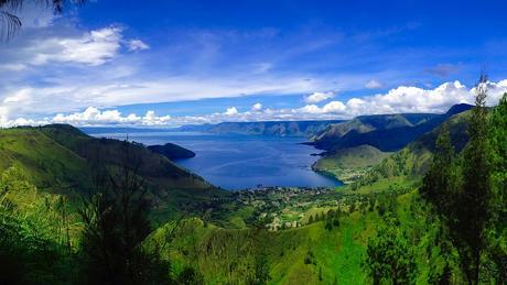 L'Indonésie est ses lieux rêvés pour un séjour en amoureux