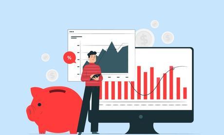 Placer la trésorerie d'une entreprise : concilier rémunération et disponibilité