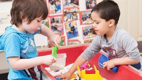 Enfant colerique / psychologie enfant 3 ans