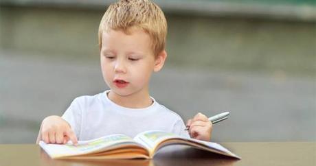 2 ans – Faire comprendre aux enfants
