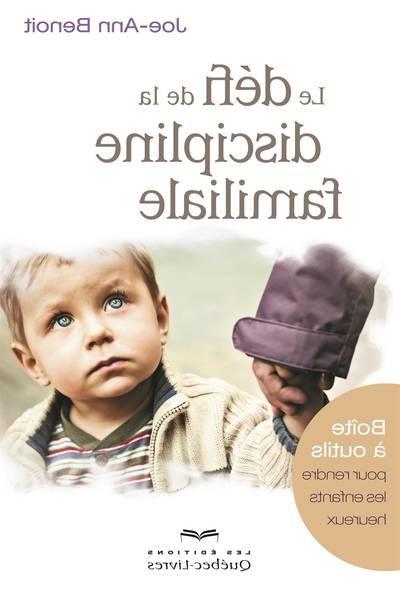 3 ans – Livre education enfant – LA solution.