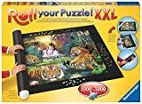 Ravensburger - Tapis de puzzle XXL 1000 p à 3000 p - Accessoire pour puzzles - Adultes - à partir de 14 ans - 17957